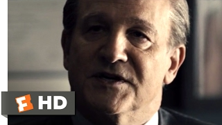 Concussion (2015) - Indicted Scene (8/10)   Movieclips