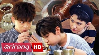 [Tour Avatar 2] Ep.1 - TheEastLight.(더 이스트라이트) Part.1 X 안동(ANDONG) _ Full Episode
