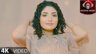 Latifa Azizi - Pesar e Khala OFFICIAL VIDEO