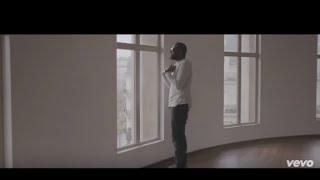 Majk - Vete Zemren (Official Video Song )