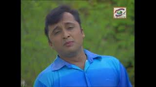 Nil Khame Chiti | বাঙালি মাইয়া | imran | Bangla hot song