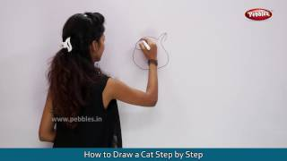 How to Draw Animals For Children Part 1   Learn Drawing Step By Step Kids   Drawing For Beginners