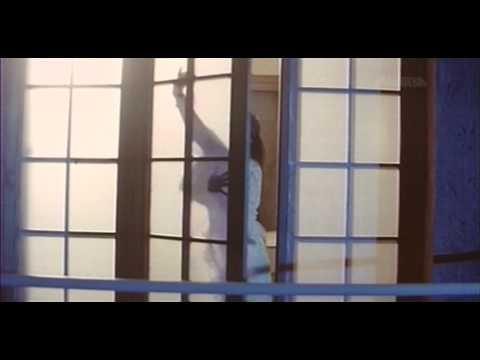 Xxx Mp4 Ayesha Jhulka Akshay Kumar Dekha Teri Mast Hot 3gp Sex