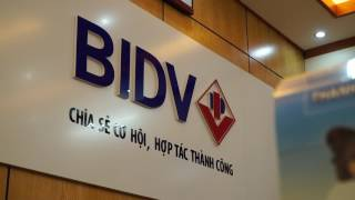 [BIDV Quảng Ninh] Dâu Hiền Rể Quý 2017 - Intro