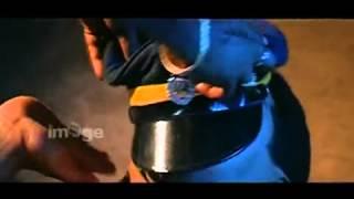 kerala lady cop torture.mp4