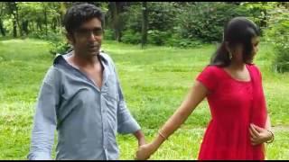 Ami Khola Janala, Bangla Song | Perfomed By Koushik & Sangita.