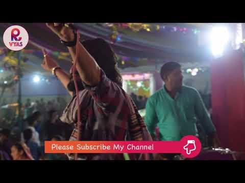Xxx Mp4 Vijay Suvada Garba 2018 3gp Sex
