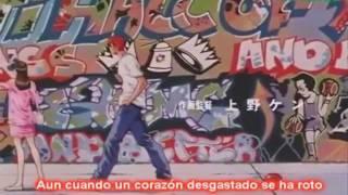 Slam Dunk Ending 2 Subtitulos Español