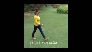 Priya Tiwari(2)