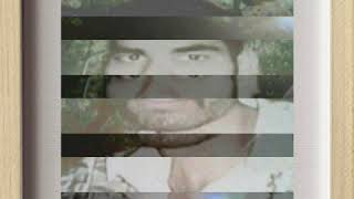 Zainab uncle Riaz Shairy late