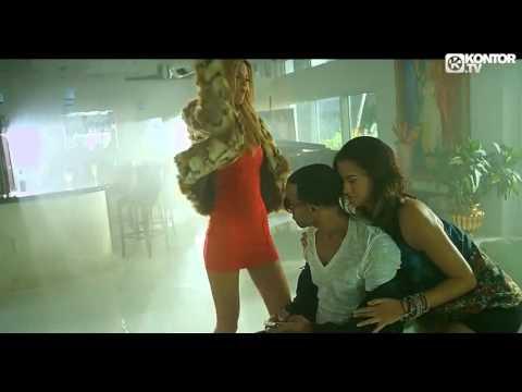 Xxx Mp4 Timati Feat Craig David Sex In The Bathroom Official Video HD 3gp Sex