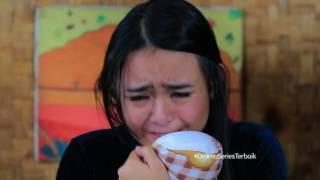 """RCTI Promo Layar Drama Indonesia """"HATI YANG MEMILIH"""" Episode 48"""