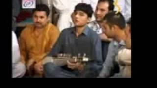 posto rabab bast ever 2016-2017bast bast posto rabab mange ghazal video