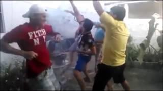Vídeos para Whatsapp   Hoje é Sexta Feira  Churrasco