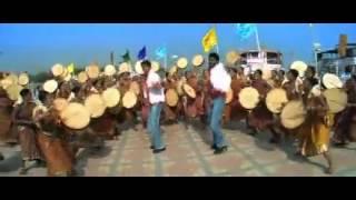 Prabhu deva - Vijay Dance king