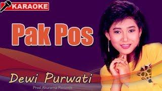 Dewi Purwati - Pak Pos