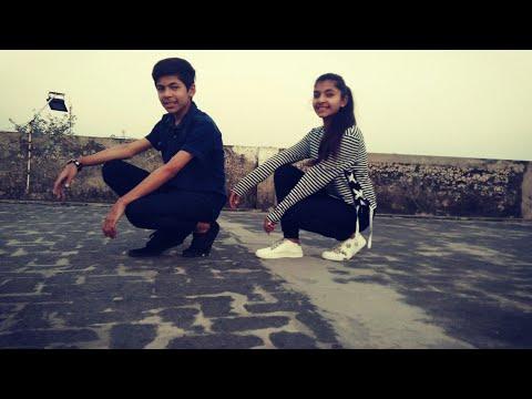 Xxx Mp4 Gold Tamba Dance Batti Gul Meter Chalu Khushi Shivam 3gp Sex