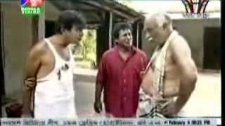 bangla natok har kipte part 16   1 বাংলা নাটক হাড়কিপটা