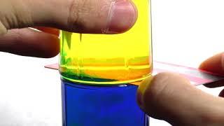 5 TOP WATER TRICKS SCIENCE