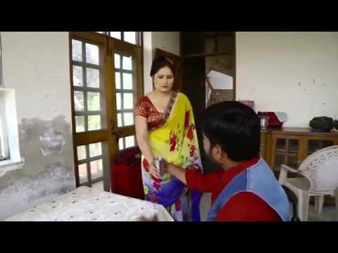 Xxx Mp4 Bhabhi Sex Devar 3gp Sex