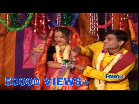 Xxx Mp4 कै माँ नि बुल्या Garhwali Funny Video Short Full Gadwali Film Movies New 2018 3gp Sex