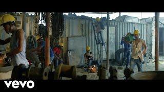 DJ Rahat - Dilli 2 Dhaka ft. Nazu