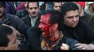 28/11/2014 ابرز مظاهرات وفعليات اليوم