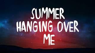 DJ Snake - Broken Summer ft. Max Frost (Lyric Video)
