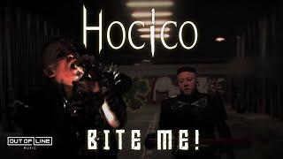 Hocico - Bite Me!