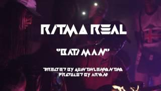 Ritmo Real - Bati Man  M/V