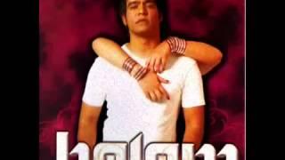 Biroher sampan bangla song by blam