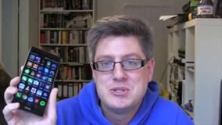 Wo bleiben die Huawei Pressereise und P9 Plus Verlosung Videos ?