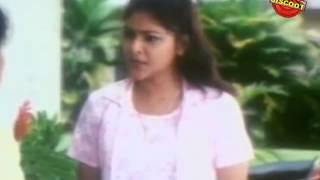 Sradha - 2000 Malayalam Full Movie | Mohanlal | Abhirami | Shobhana | Online Malayalam Movies