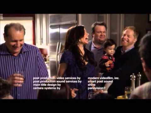 Gloria Pritchett Best of - Modern Family - Sofia Vergara Funny Moments