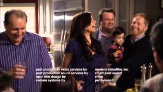 Gloria Pritchett Best of - Modern Family - Sofia Vergara Funny Moments