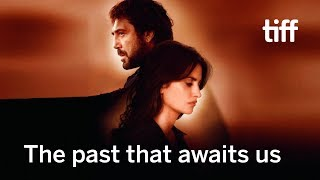 The Spanish-language debut of Iran's Asghar Farhadi | EVERYBODY KNOWS | TIFF 2019