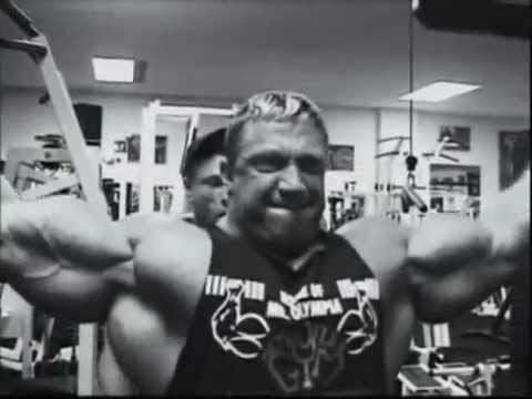 Super Biceps