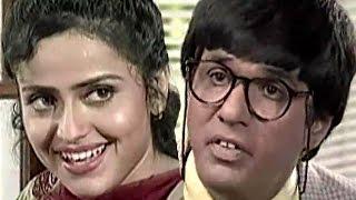 Shaktimaan Hindi – Best Kids Tv Series - Full Episode 16