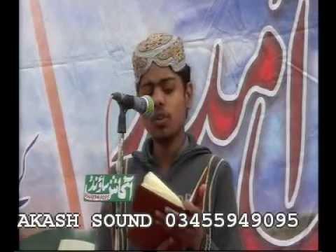 Xxx Mp4 Shan E Sahaba Nazam 3gp Sex