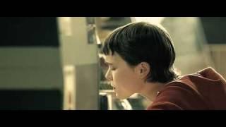 Hard Candy Trailer