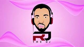 Rj The Dj ft Barakah The Prince, Fid Q & Ruby - Bora Iwe Remix Official Lyrics