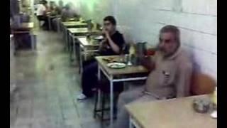 Kaleh Pazi joonoob shahr Iran Tehran 2007