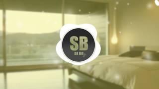 Ozuna-Bad Bunny-ÑengoFlow-Bryan Myers
