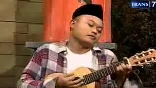 Sule nyanyi(1)