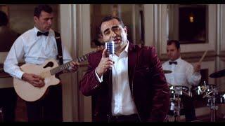 ARMEN ALOYAN - Harsanekan Siro Tango