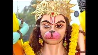 Jay Jay Hanuman/Super Hit Odia Popular Devotional/Bhakti Sangeet