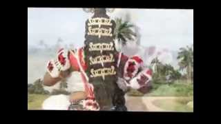 Ekombi Dance - Efik