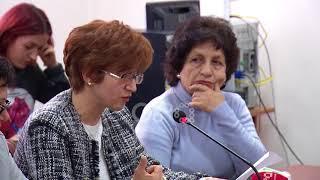"""Ora News - """"Gjuha e Shkipëtarëve"""", përkthimi në shqip i albanologut gjerman ngjall debate"""