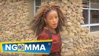 Oliva wema - ndumete