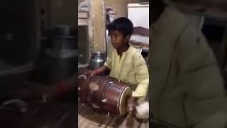 Dhola sanu pyar diya nashaya ty la k..